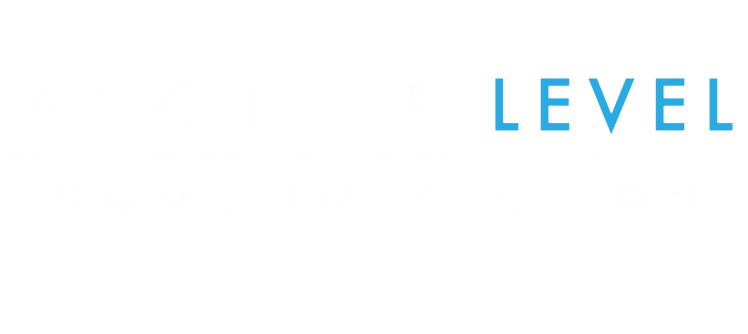 Another Level Inspections
